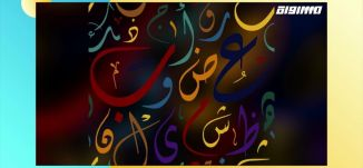 كيف نقوم بتوظيف علوم التربية في تدريس اللغة العربية وآدابها ،الكاملة،صباحنا غير،14.6.2019
