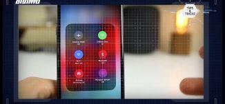 كيف تحافظ على بطارية اي فون  - فقرة TIPS & TRICKS - برنامج #USB - حلقة 11-5-2019