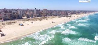 مدينة غزة وكيف استقبل اهلها شهر رمضان شهر الخير ،الكاملة،جولة رمضانية،2019