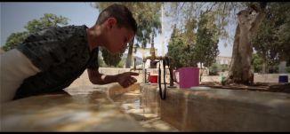الآسبلة ،الحلقة التاسعة عشر، القدس عبق التاريخ ، رمضان 2018،قناة مساواة الفضائية