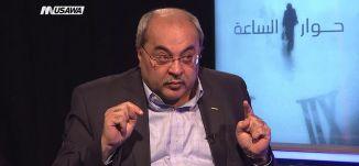 د. أحمد الطيبي: لا نلتفت للمعارك الجانبية ويجب على جماهرينا الرد على تحريض نتنياهو بالتصويت-1-3