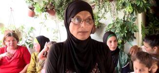 Musawachannel   اطلاق سراح الاسير باسل خطيب    20 10 2015    قناة مساواة الفضائية    Musawa Channel
