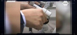 اول ربوتوت يقوم بجراحة المخ والاعصاب من الصين !    - Review - برنامج #USB - حلقة 21-5-2019