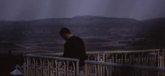 افراح الروح - برومو -  قناة مساواة الفضائية - Musawa Channel