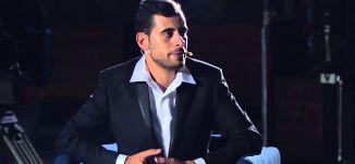 هاني خوري - مشروع بصمة - قناة مساواة الفضائية - رمضان شو بالبلد -2015-6-21- Musawa Channel-