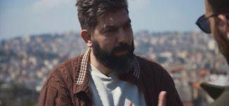 تأثير السينما الفلسطينية على المجتمع - شادي سرور - ج3 - ع طريقك - الموسم 2 - قناة مساوة الفضائية