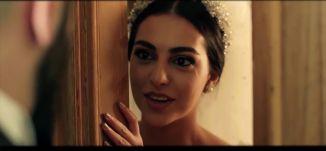 برومو ، مسلسل الهيبة 2 ، رمضان 2018 ، قناة مساواة الفضائية