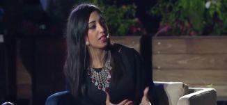 محمد بدران و نادين خطيب - رسالتهم عبر الغناء -21-6-2015- رمضان show بالبلد - قناة مساواة الفضائية