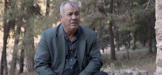 محمد بركة - الجزء الثالث - الحلقة الأولى - ع طريقك - الموسم الثاني -  قناة مساواة الفضائية