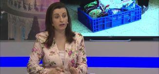مبادرة حفظ النعمة - محمد محمود  - #الظهيرة -21-6-2016- قناة مساواة الفضائية
