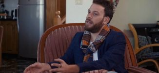 الفنانة الفلسطينية فريال خشيبون -  الجزء الاول - ع طريقك - الموسم الثاني - قناة مساواة الفضائية