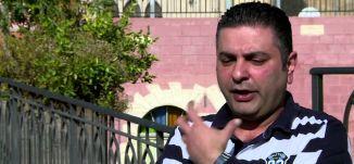 طوني سالم - مركز مريم الدولي - صباحنا غير -24-12-2015-قناة مساواة الفضائية -Musawa Channel