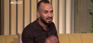 صبغة الشعر : محاذير وتوصيات،محمد جابر،صباحنا غير،22-2-2019،قناة مساواة