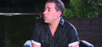 ميسرة مصري - فتافيت سكر - رمضان show بالبلد -30-6-2015 - قناة مساواة الفضائية