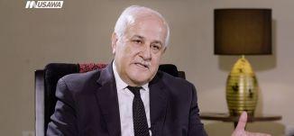 خصوصية دولة فلسطين على صعيد المحافل الدولية ،د. رياض منصور،ح4،حوار الساعة، 17-8-2018