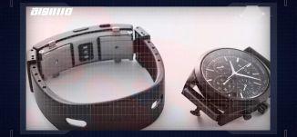 سوني تطلق أداة لتحويل أي ساعة يد لساعة ذكية  - Review - برنامج #USB - حلقة 14-5-2019