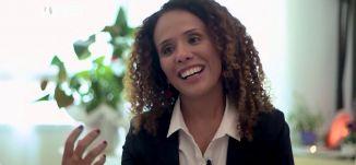 ''لي الشرف أنني أول من استخدمت البطاقات العلاجية في العالم العربي '، د. منال حريب ،ج2،ع طريقك