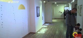 كيف ندعم الفن والإبداع في مجتمعاتنا؟ - الكاملة -   صباحنا غير- 28.12.2017 - قناة مساواة الفضائية