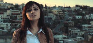 شفا عمرو - الحلقة الثانية عشر- مجازين -8-1-2016 - قناة مساواة الفضائية - Musawa Channel