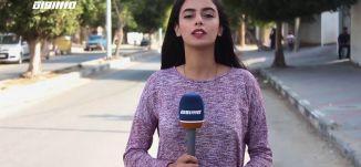 عنف وطلاق ومشاكل يومية سببها الزواج المبكر المنتشر في بعض مناطق غزة ،مراسلون،10.11.2019،مساواة