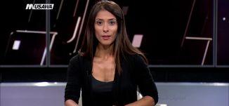 """وكاله وفا -  """"الخان الأحمر"""" تصر على الصمود وتفتتح العام الدراسي ،مترو الصحافة،21.7.2018،مساواة"""