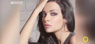 عودة شريهان الى المسرح ! - بسيم داموني -  صباحنا غير-8-6-2017 - قناة مساواة الفضائية
