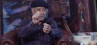 نحف - الحلقة التاسعة والاربعين - #مجازين - قناة مساواة الفضائية - Musawa Channel