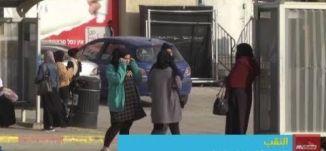 النقب: قانون إسرائيلي يدين تعدد الزوجات،جنسيت شلبي،صباحنا غير،6-3-2019،قناة مساواة الفضائية