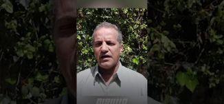 تحرير مخالفات لمواطنين عرب في النقب بعد مخالفتهم لقانون الطوارئ   - ياسر العقبي