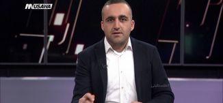 واي نت  :  شلومو فيلبر سيكون بمثابة شاهد دولة ضد نتنياهو - الكاملة - مترو الصحافة، 21.2.2018