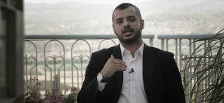 مع الطفولة -  الجزء الاول - محمد الربعي  -  الحلقة السادسة - #افراح الروح - قناة مساواة