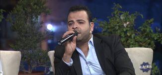 عيون القلب - محمود خطيب - #رمضان_بالبلد - 12-6-2016-  قناة مساواة الفضائية - Musawa Channel