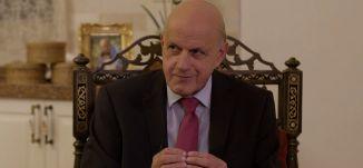 صالح طريف: المجتمع العربي ناضج وذكي والشعارات الرنانة أكل عليها الدهر وشرب،حوارالساعة،11-1-19