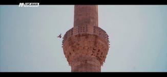 السابع عشر من رمضان، الفترة الدينية، رمضان 2018،قناة مساواة الفضائية