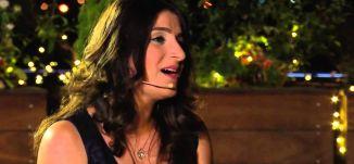 ميسة عراف وعلي سلام - طرب - رمضان show بالبلد -18-6-2015 - قناة مساواة الفضائية
