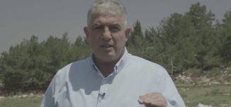 د. سهيل ذياب - الجزء الثاني - ع طريقك -  قناة مساواة الفضائية - Musawa Channel