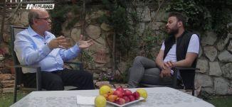 الوعي السياسي في الفترة الماضية كان مختلف عن اليوم بكثير ،محمد زيدان،ج1، الحلقة 69،ع طريقك