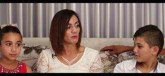 زين الدين شواهنة - #شبابيك - قناة مساواة الفضائية - Musawa Channel