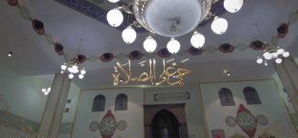 آذان المغرب - الفقرة الدينية - المشهد  - الحلقة الثالثة عشر - قناة مساواة الفضائية