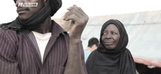 موريتانيا  - رمضان حول العالم - الكاملة - الحلقة التاسعة عشر - قناة مساواة الفضائية