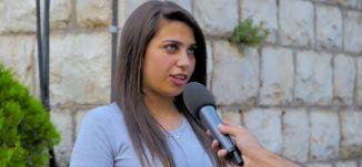 أمنيات اهالي الناصرة - الناصرة - ج 3 - جاييلكو اليوم - الحلقة الحادية عشر- قناة مساواة