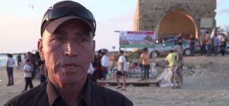 جهاد ابو ريا - أهل الخير - الكاملة - الحلقة 5 - قناة مساواة الفضائية - MusawaChannel