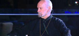 الاب فوزي خوري - التطرف الديني - قناة مساواة الفضائية - رمضان شو بالبلد -2015-6-29- Musawa Channel-