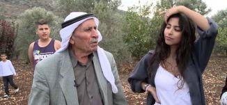 ابو هشام كناعنة - مزارع - سخنين وعرابة - #رحالات - 19-11-2015 - قناة مساواة الفضائية -