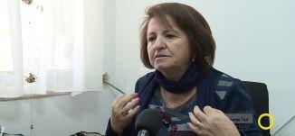 تقرير: يارا أيوب -  في استرجاع حضورها بعيون معلميها،صباحنا غير،04-12-2018،قناة مساواة الفضائية
