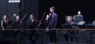 َ60 ثانية-حفلا موسيقيا مجانيا قدمته أوركسترا جنيف في سويسرا مع إعادة فتح قاعات الحفلات الموسيقية،8.6
