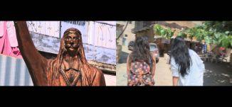 برومو - برنامج رحالات - قناة مساواة الفضائية - Musawa Channel
