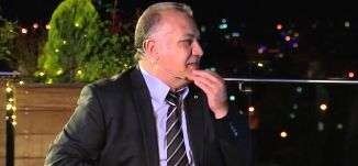 علي سلام - سبب انتخابه لرئاسة البلدية - رمضان show بالبلد -18-6-2015 - قناة مساواة الفضائية