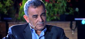سناء حمود - تحديات قناة مساواة - رمضان show بالبلد- 24-6-2015 - قناة مساواة الفضائية