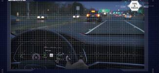 في التأني السلامة وفي العجلة الندامة  ! - الكاملة - حلقة - 12-5-2019- برنامج USB
